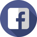 Facebook Otomeyt