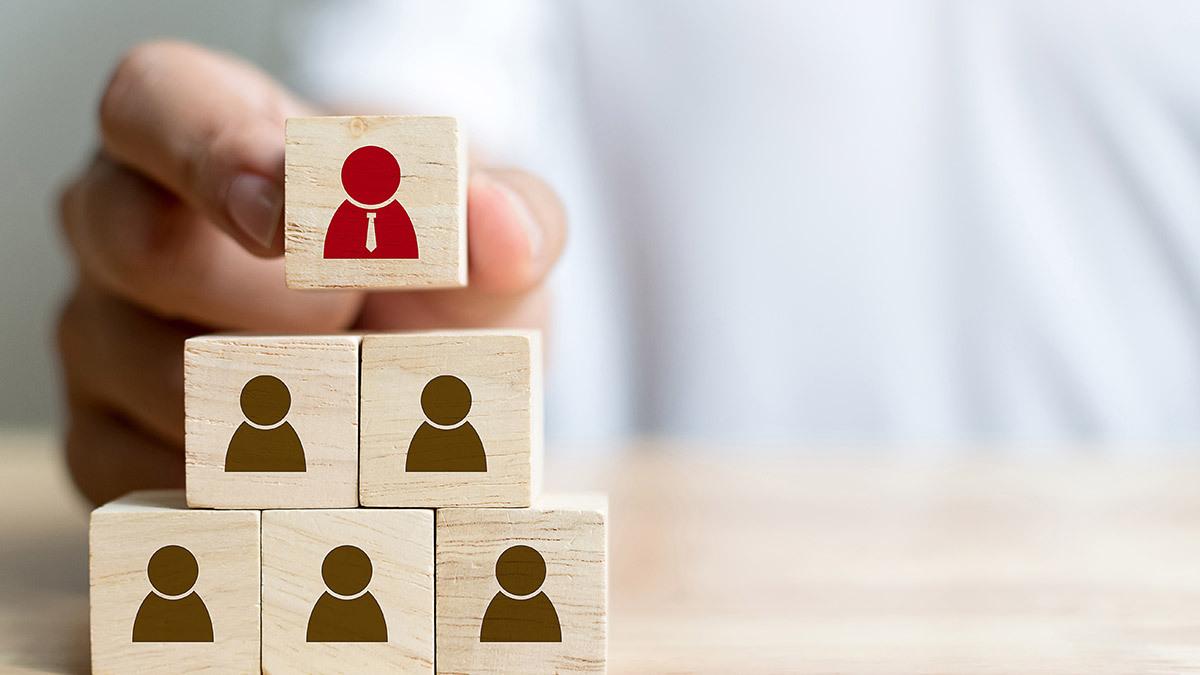 recruitment-methods