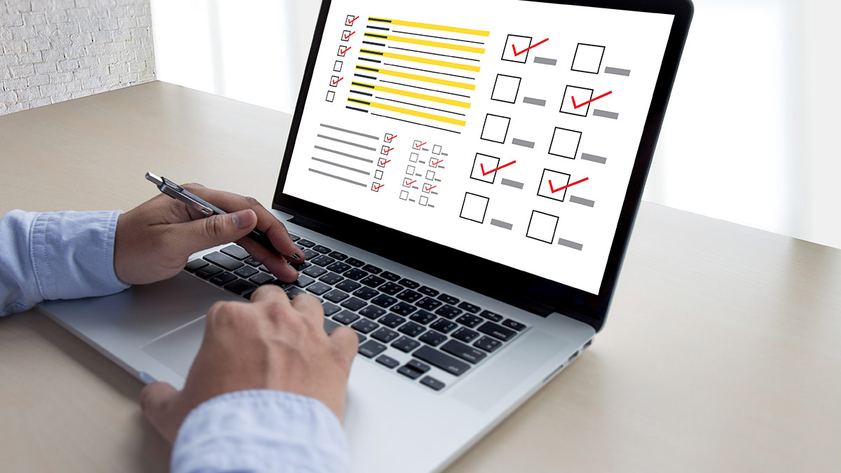 pre-employment assessment, pre-employment assessment tool