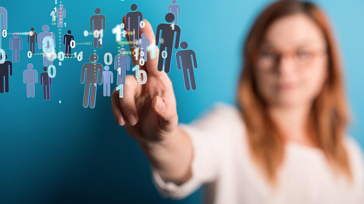 candidates, pre-employment assessment