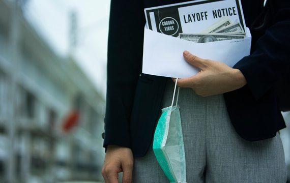 COVID-19 Crisis, Layoffs, Pay cuts, HR Manager, Technical Recruitment, Tech Assessment Platform, AI powered platforms