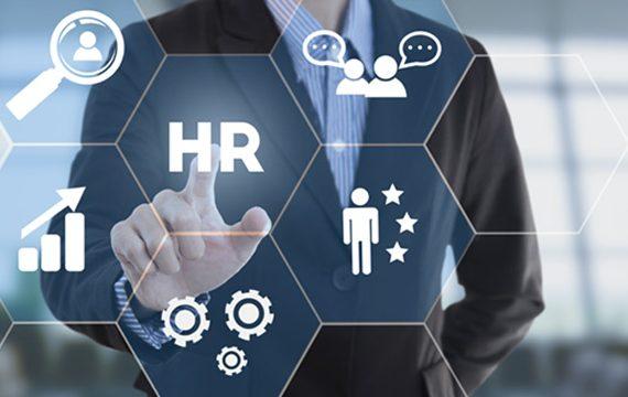 HR recruitment software, recruitment software, HR recruitment
