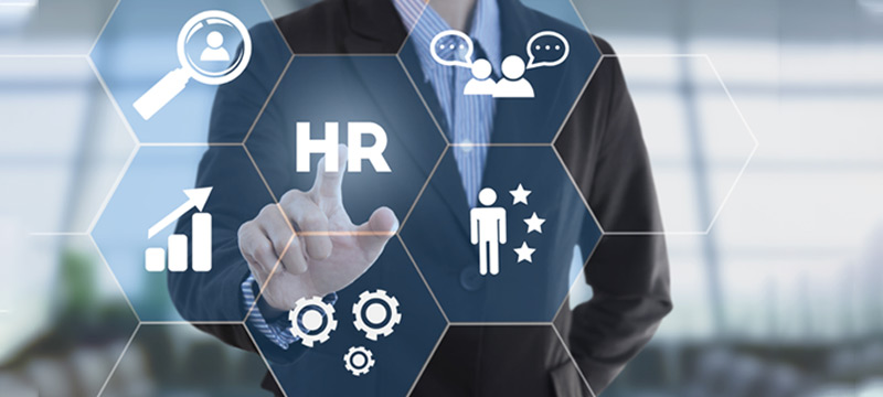 HR recruitment software, recruitment software, HR recruitment