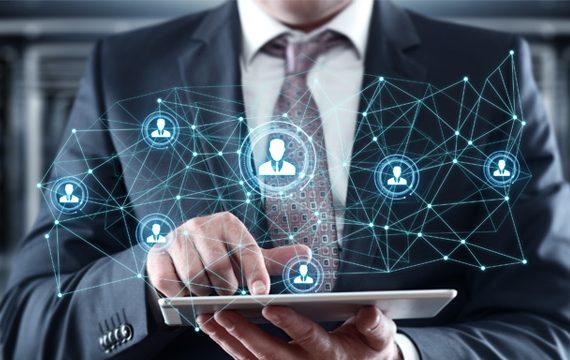 AI recruitment software, recruitment software, recruitment