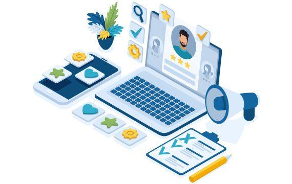 screening test software, SME, hiring, pre-employment assessment, small & medium enterprises