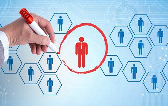 campus recruitment, online recruitment, jobs, pandemic