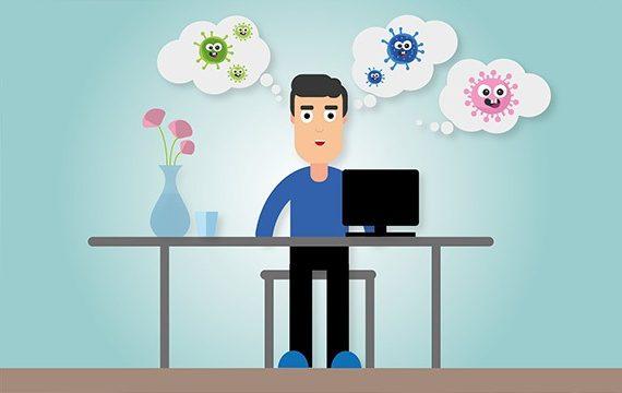 HR, Employee, HR Teams, Artificial Intelligence, AI, Recruitment