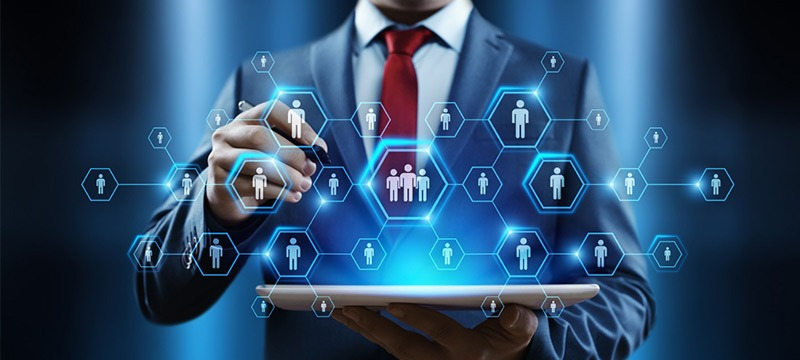 Technical Screening, Workforce, Recruitment, Skills, HR