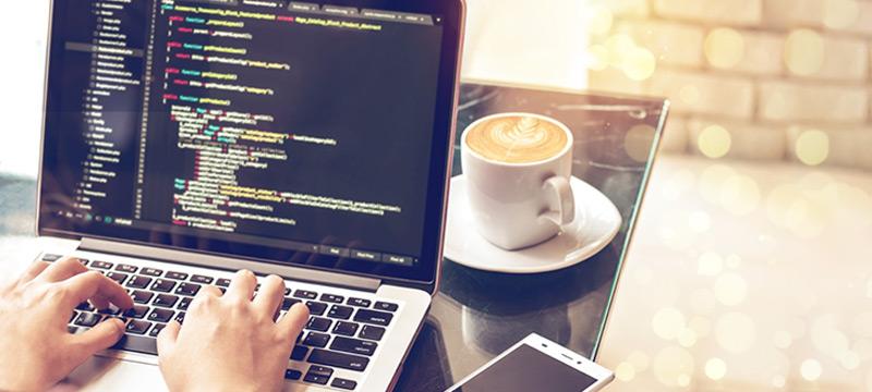 Tech skills, HR, Talent Acquisition, Recruitment