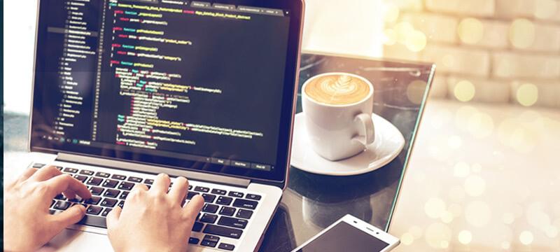 Most In Demand Tech skills