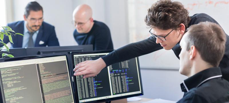 assessment tools, coding assessment, hiring, developers