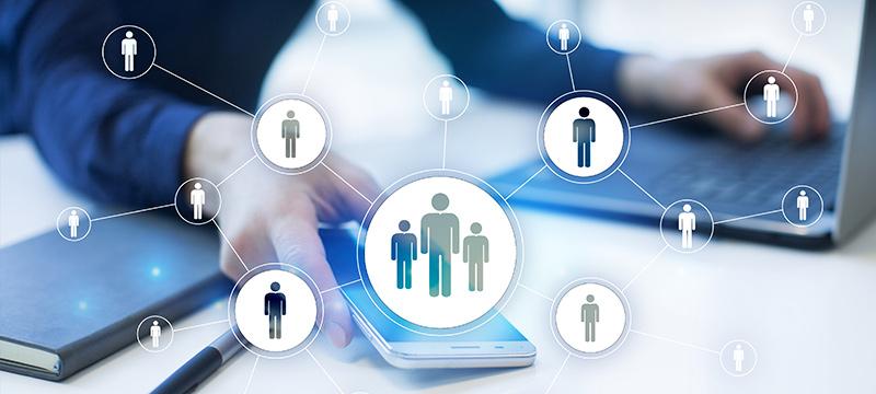 tech assessment, tech hiring, skills