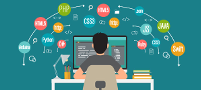 full-stack developers, tech recruiters