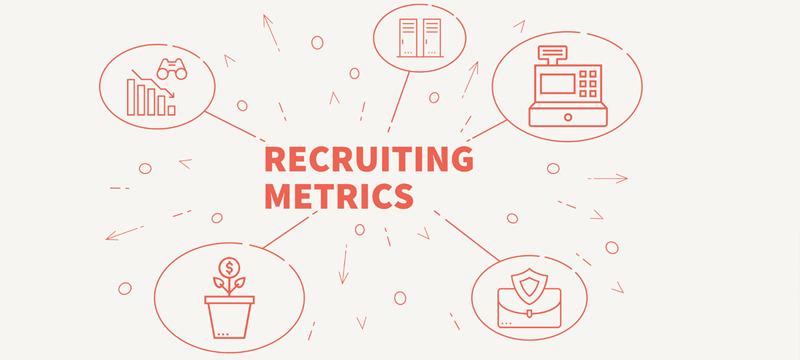 hiring process, tech recruitment, recruitment metrics, tech hiring