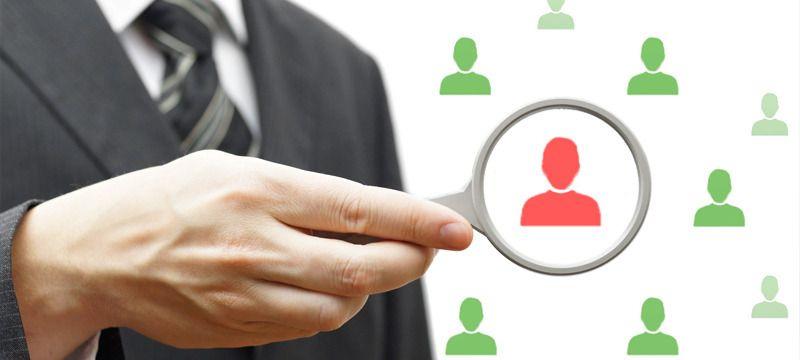 mcq assessments, hiring, data