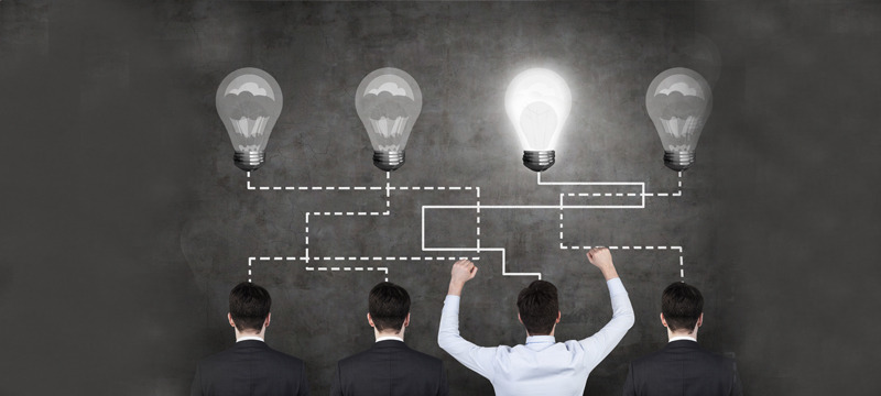 tech hiring, hiring analytics, hiring process, data driven decision