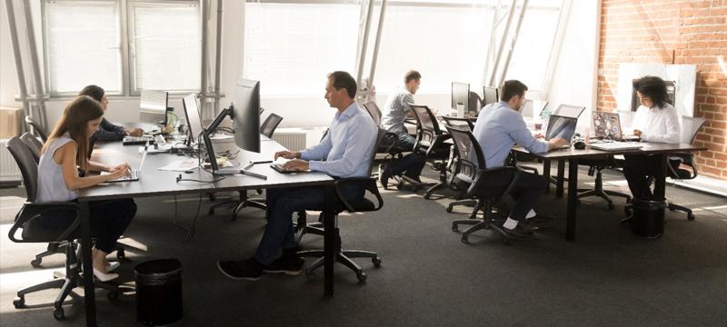 future-ready tech team, disruptive technology, skills
