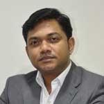 Christopher Raju